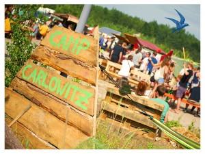 camp carlowitz