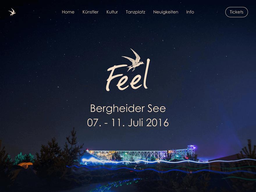 feelfestival2016