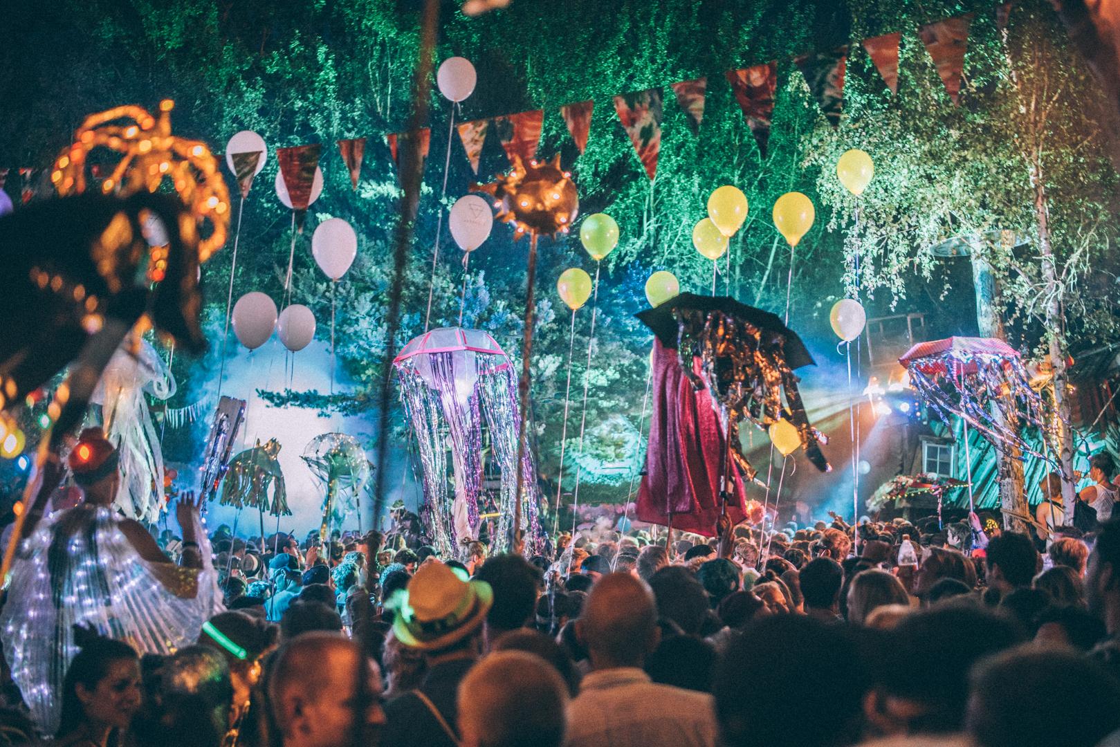 Image result for feel festival